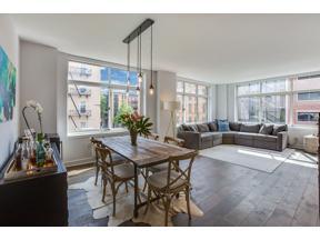 Property for sale at 1450 WASHINGTON ST Unit: 316, Hoboken,  NJ 07030