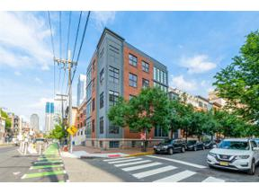 Property for sale at 122 RIVER ST Unit: A, Jersey City,  New Jersey 07302