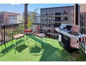 Property for sale at 528 MADISON ST Unit: 3, Hoboken,  NJ 07030