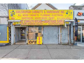 Property for sale at 944 - 946 SOUTH ORANGE AVE, Newark,  New Jersey 07106