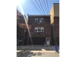 Property for sale at 624 ADAMS ST, Hoboken,  NJ 07030