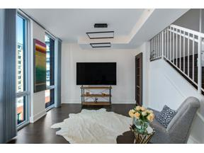 Property for sale at 201 LUIS M MARIN BLVD Unit: 8150, Jersey City,  New Jersey 07302