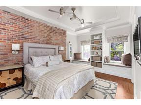 Property for sale at 312 VARICK ST, Jersey City,  New Jersey 07302