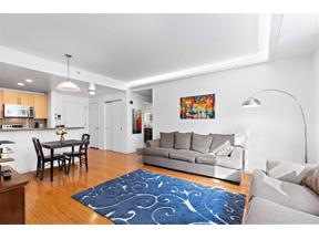 Property for sale at 149 ESSEX ST Unit: 3C, Jersey City,  New Jersey 07302