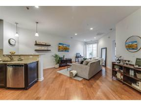 Property for sale at 443 2ND ST Unit: 416, Jersey City,  New Jersey 07302