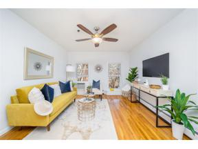 Property for sale at 479 MONMOUTH ST Unit: 4R, Jersey City,  New Jersey 07302