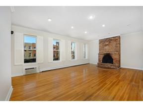 Property for sale at 725 WASHINGTON ST Unit: 4, Hoboken,  New Jersey 07030