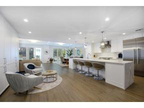 Property for sale at 113 MONROE ST Unit: 1, Hoboken,  New Jersey 07030