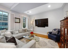 Property for sale at 1023 WASHINGTON ST Unit: 2, Hoboken,  New Jersey 07030