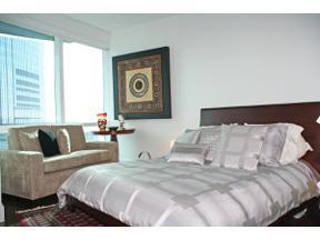 Property for sale at 77 HUDSON ST Unit: 1509, Jersey City,  NJ 07302