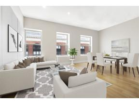 Property for sale at 522 HUDSON ST Unit: 4, Hoboken,  New Jersey 07030