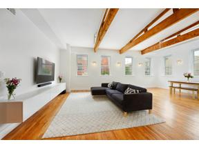 Property for sale at 1034 CLINTON ST Unit: 206, Hoboken,  NJ 07030