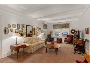 Property for sale at 50 GLENWOOD AVE Unit: 103, Jersey City,  New Jersey 07306