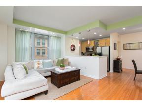 Property for sale at 149 ESSEX ST Unit: 4G, Jersey City,  New Jersey 07302