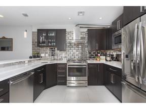 Property for sale at 626 GRAND ST Unit: 3, Hoboken,  NJ 07030