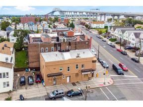 Property for sale at 110 KENNEDY BLVD, Bayonne,  New Jersey 07011