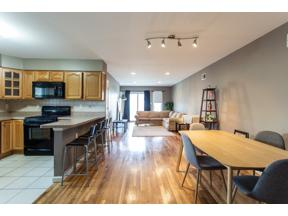 Property for sale at 293 TERRACE AVE, Jersey City,  New Jersey 07307