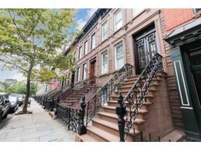 Property for sale at 1126 PARK AVE, Hoboken,  NJ 07030
