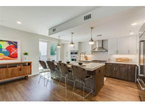 Property for sale at 133 MONROE ST Unit: 1, Hoboken,  NJ 07030