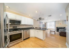 Property for sale at 711 CLINTON ST Unit: 2C, Hoboken,  New Jersey 07030