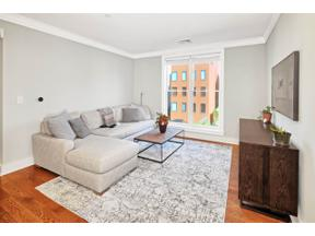 Property for sale at 28 BRIGHT ST Unit: 206, Jersey City,  New Jersey 07302