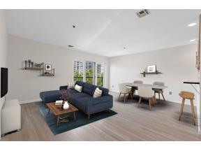 Property for sale at 536 GRAND ST Unit: 305, Hoboken,  New Jersey 07030