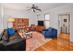 Property for sale at 1000 HUDSON ST Unit: 401, Hoboken,  New Jersey 07030