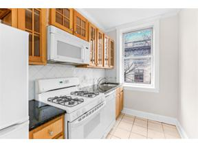 Property for sale at 473 JERSEY AVE Unit: 401, Jersey City,  New Jersey 07302