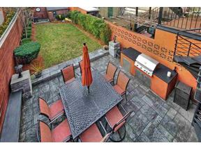 Property for sale at 828 WILLOW AVE, Hoboken,  NJ 07030