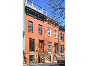 Property for sale at 158 2ND ST, Hoboken,  New Jersey 07030