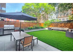 Property for sale at 411 MONROE ST Unit: 1, Hoboken,  New Jersey 07030