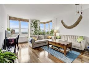 Property for sale at 88 MORGAN ST Unit: 3601, Jersey City,  New Jersey 07302