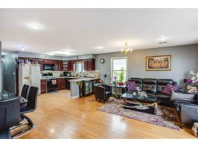 Property for sale at 197 TERRACE AVE, Jersey City,  New Jersey 07307