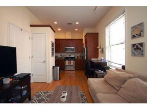 Property for sale at 534 ADAMS ST Unit: 1, Hoboken,  New Jersey 07030