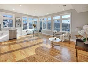 Property for sale at 105 BRUNSWICK ST Unit: 303, Jersey City,  New Jersey 07302