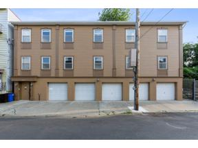 Property for sale at 407 1ST ST Unit: 1, Jersey City,  New Jersey 07302