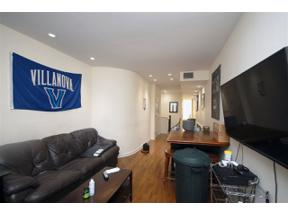 Property for sale at 117 BLOOMFIELD ST Unit: 1B, Hoboken,  New Jersey 07030