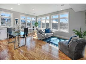 Property for sale at 370 1ST ST Unit: 403, Jersey City,  New Jersey 07302
