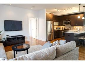 Property for sale at 635 6TH ST Unit: 3A, Hoboken,  New Jersey 07030