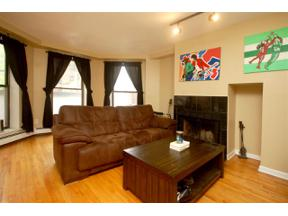 Property for sale at 723 WASHINGTON ST Unit: 5, Hoboken,  New Jersey 07030