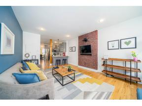 Property for sale at 928 WILLOW AVE Unit: 2, Hoboken,  New Jersey 07030