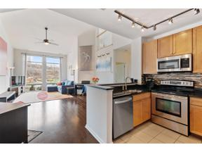 Property for sale at 26 AVENUE AT PORT IMPERIAL Unit: 432, West New York,  New Jersey 07093