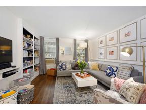 Property for sale at 845 GARDEN ST Unit: 2, Hoboken,  New Jersey 07030