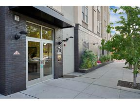 Property for sale at 71 NORTH ST Unit: 403, Jersey City,  New Jersey 07307