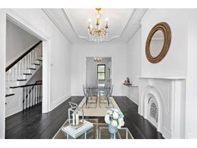 Property for sale at 234 5TH ST, Jersey City,  New Jersey 07302