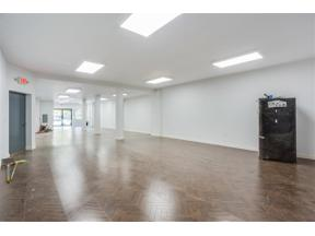 Property for sale at 361 2ND ST, Jersey City,  New Jersey 07302