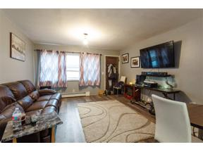 Property for sale at 211 TERRACE AVE, Jersey City,  New Jersey 07307