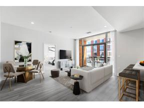 Property for sale at 201 LUIS M MARIN BLVD Unit: 814, Jersey City,  New Jersey 07302