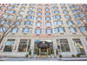 Property for sale at 65 2ND ST Unit: 414, Jersey City,  New Jersey 07302
