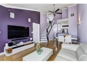 Property for sale at 26 AVENUE AT PORT IMPERIAL Unit: 409, West New York,  New Jersey 07093